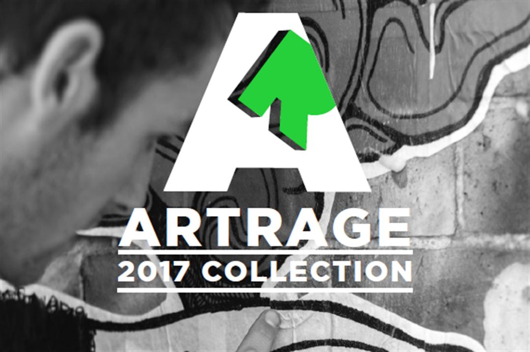 ArtRage - Queen Victoria Museum & Art Gallery