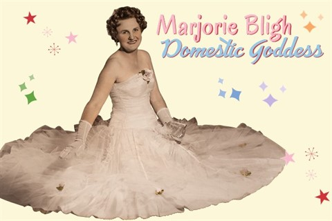 Marjorie Bligh Domestic Goddess Web Icon 2019.jpg