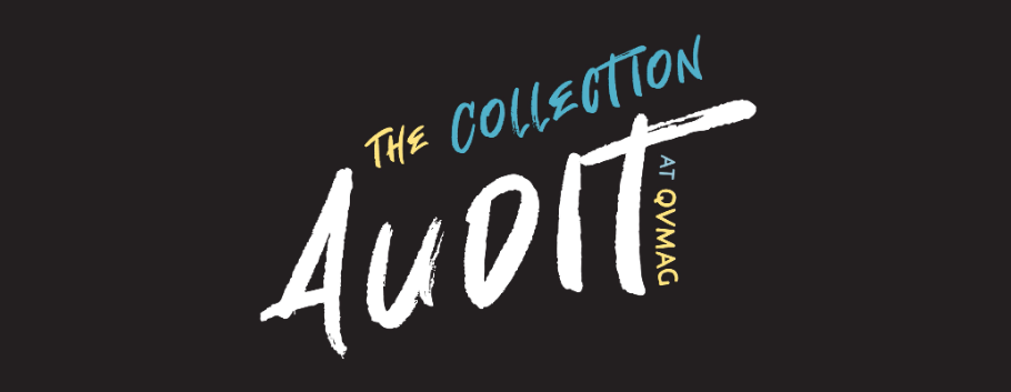 QVMAG collection audit City of Launceston.png