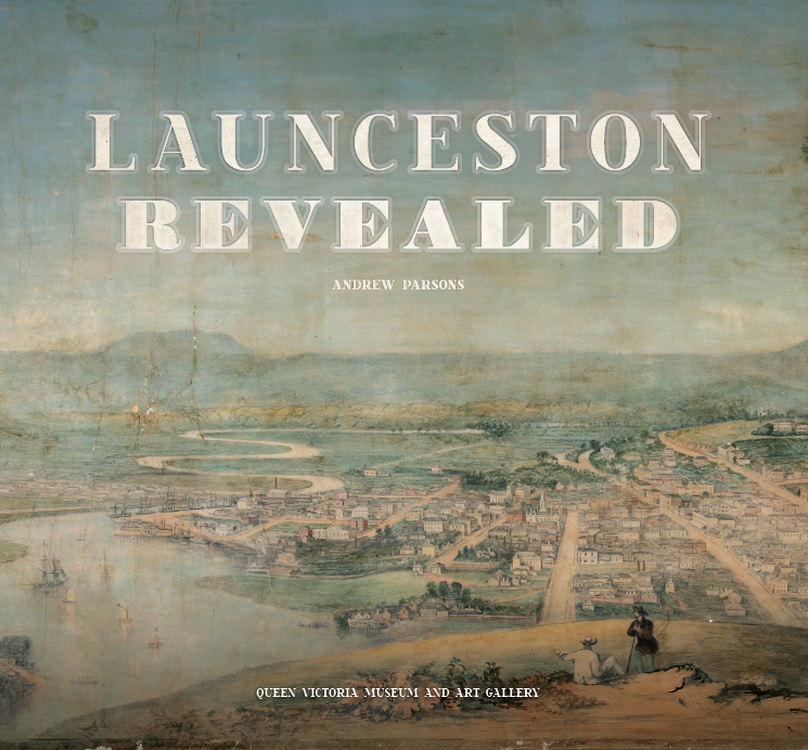 Launceston Revealed.png