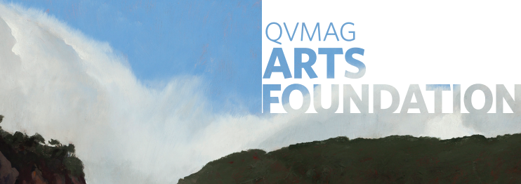 QVMAG-ARTS-FOUNDATION-2020-V2.png